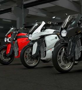 monde de la moto 2