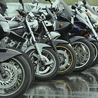monde de la moto 3